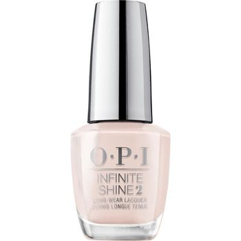 OPI Infinite Shine 15 ml - ISLV28 - Tiramisu for Two – Bild 1
