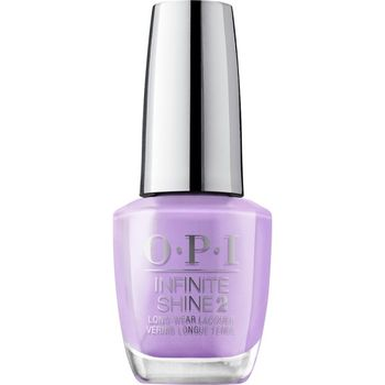 OPI Infinite Shine 15 ml - ISLB29 - Do you Lilac It? – Bild 1
