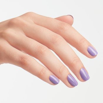 OPI Infinite Shine 15 ml - ISLB29 - Do you Lilac It? – Bild 4