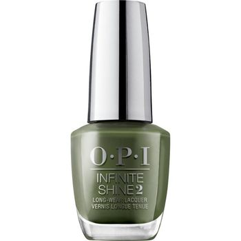 OPI Infinite Shine 15 ml - ISLW55 - Suzi-First Lady of Nails – Bild 1