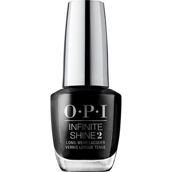OPI Infinite Shine 15 ml - ISLT02-EU - Lady in Black – Bild 1