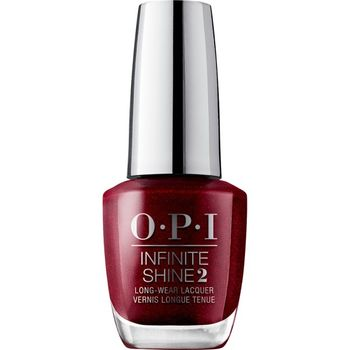 OPI Infinite Shine 15 ml - ISLH08 - I'm Not Really a Waitress – Bild 1