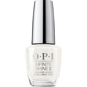 OPI Infinite Shine 15 ml - ISLH22 - Funny Bunny – Bild 1