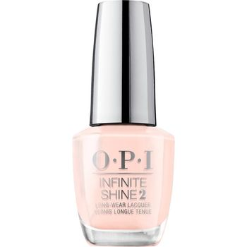 OPI Infinite Shine 15 ml - ISLS86 - Bubble Bath – Bild 1