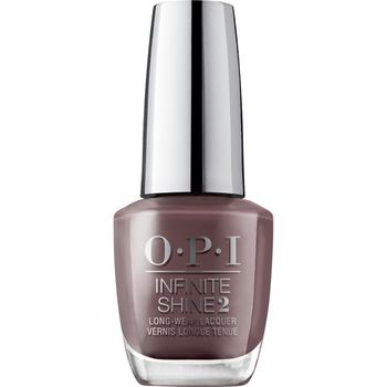 OPI Infinite Shine 15 ml - ISLF15 - You Don't Know Jacques! – Bild 1