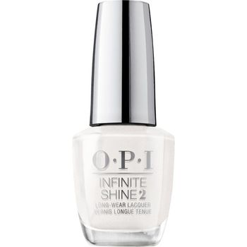 OPI Infinite Shine 15 ml - ISLL03 - Kyoto Pearl – Bild 1