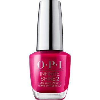 OPI Infinite Shine 15 ml - ISLW62 - Madam President – Bild 1