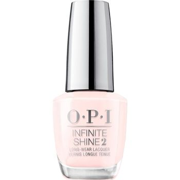 OPI Infinite Shine 15 ml - ISL01 - Pretty Pink Perserveres – Bild 1