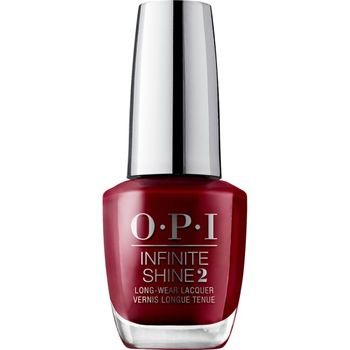 OPI Infinite Shine 15 ml - ISL14 - Raisin' The Bar – Bild 1