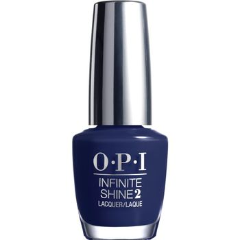 OPI Infinite Shine 15 ml - ISL16 - Ryd-Of-Thym Blues – Bild 1
