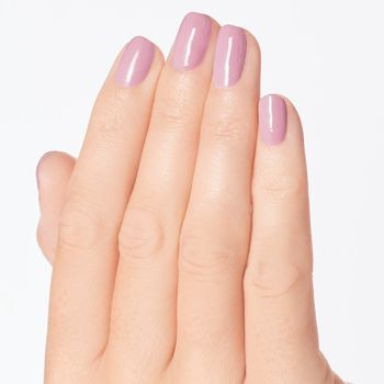 OPI Infinite Shine Tokyo Collection 15 ml - ISLT80 - Rice Rice Baby – Bild 4