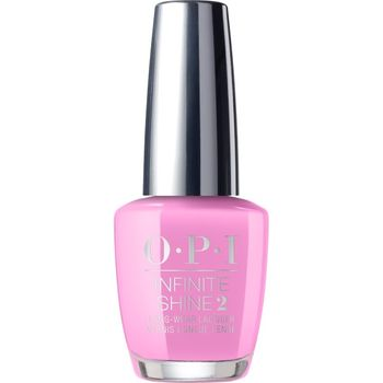 OPI Infinite Shine Tokyo Collection 15 ml - ISLT81 - Another Ramen-tic Evening – Bild 1
