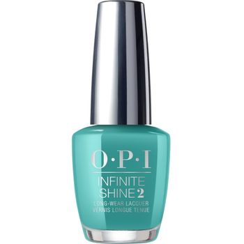 OPI Infinite Shine Tokyo Collection 15 ml - ISLT87 - I'm On a Sushi Roll – Bild 1