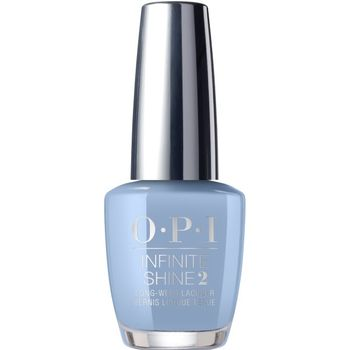 OPI Infinite Shine Tokyo Collection 15 ml - ISLT90 - Kanpai OPI! – Bild 1