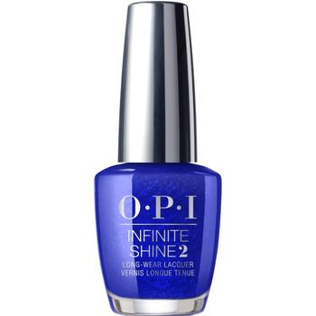 OPI Infinite Shine Tokyo Collection 15 ml - ISLT91 - Chopstix and Stones – Bild 1