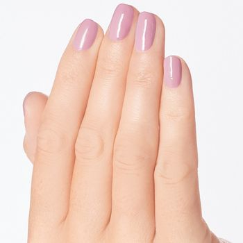 OPI Nail Lacquer Tokyo Collection 15 ml - NLT80 - Rice Rice Baby – Bild 4