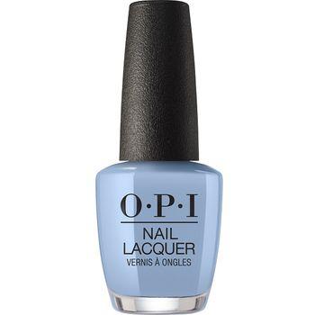 OPI Nail Lacquer Tokyo Collection 15 ml - NLT90 - Kanpai OPI!