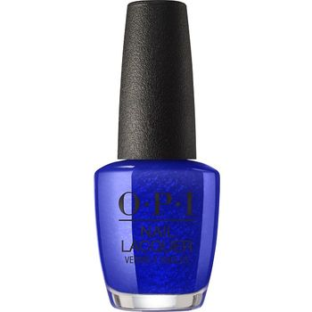 OPI Nail Lacquer Tokyo Collection 15 ml - NLT91 - Chopstix and Stones – Bild 1