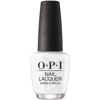 OPI Nail Lacquer Tokyo Collection 15 ml - NLT93 - Exclusive Shade - Robots Are Forever – Bild 1