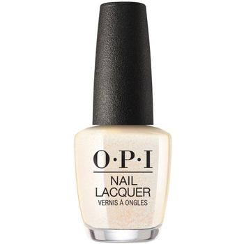 OPI Nail Lacquer Tokyo Collection 15 ml - NLT94 - Exclusive Shade - Left My Yens in Ginza – Bild 1