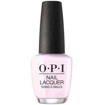 OPI Nail Lacquer Tokyo Collection 15 ml - NLT96 - Exclusive Shade -  Judo'nt Say? – Bild 1
