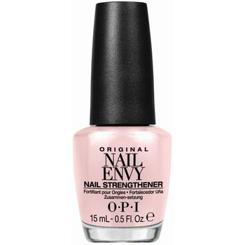 OPI Nail Envy Strengthener Samoan Sand 15 ml - NT221