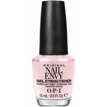 OPI Nail Envy Strengthener Pink to Envy 15 ml - NT223