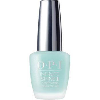 OPI Infinite Shine Treatment Conditioning 15 ml - IST14 – Bild 1