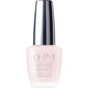 OPI Infinite Shine Treatment Ridge Filler 15 ml - IST12 – Bild 1