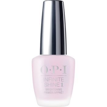 OPI Infinite Shine Treatment Brightening 15 ml - IST15 – Bild 1