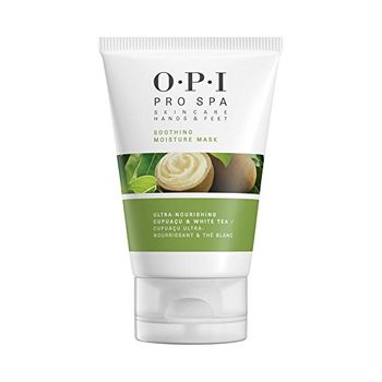 OPI Pro Spa Soothing Moisture Mask 118 ml - ASA50