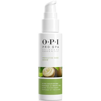 OPI Pro Spa Protective Hand Serum 60 ml - ASP20