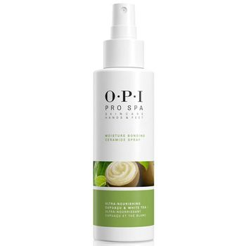 OPI Pro Spa Moisture Bonding Ceramide Spray 112 ml - ASM50