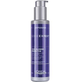 L'Oreal Serie Expert Blondifier Cool Blonde Perfector 150ml