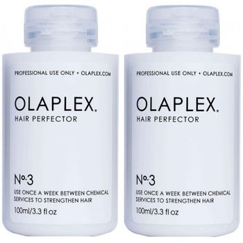 Olaplex Set - Hair Perfector No. 3 - 2x 100 ml – Bild 1
