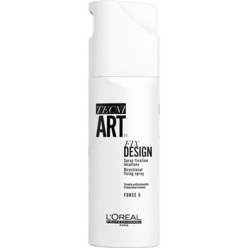 L'Oréal Professionnel tecni.art Fix Design 200 ml - NEU