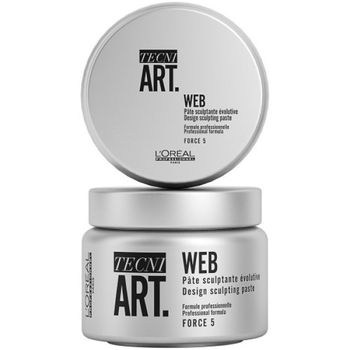 L'Oréal Professionnel tecni.art Fix Web 150 ml - NEU