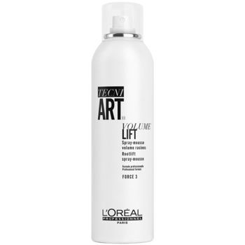 L'Oréal Professionnel tecni.art Volume Lift 250 ml - NEU