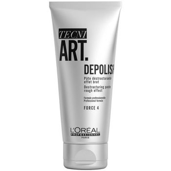 L'Oréal Professionnel tecni.art Depolish 100 ml - NEU