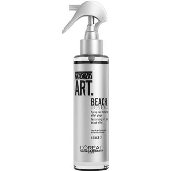 L'Oréal Professionnel tecni.art Beach Waves 150 ml - NEU