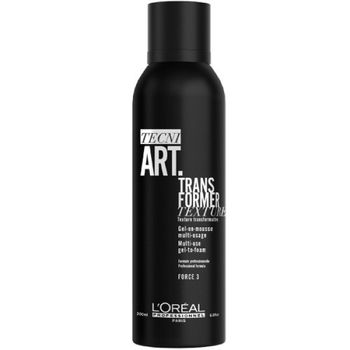 L'Oréal Professionnel tecni.art Transformer Gel 150 ml - NEU