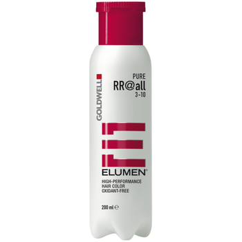 Goldwell Elumen Pure Haarfarben 200 ml