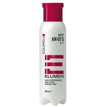 Goldwell Elumen Deep Haarfarben 200 ml