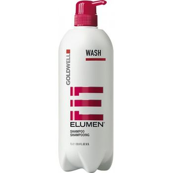 Goldwell Elumen Wash 1000 ml - Shampoo