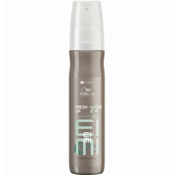 Wella EIMI NutriCurls Fresh Up 150 ml