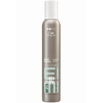 Wella EIMI NutriCurls Boost Bounce 300 ml - NEU