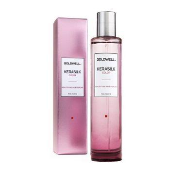 Goldwell Kerasilk Color Haarparfum 50ml + Parfumspender gratis – Bild 2
