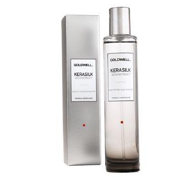 Goldwell Kerasilk Reconstruct Haarparfum 50 ml + Parfumspender gratis – Bild 2