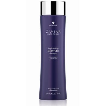 Alterna Caviar Anti Aging Replenishing Moisture Set - Shampoo 250 ml + Conditioner 250 ml – Bild 2
