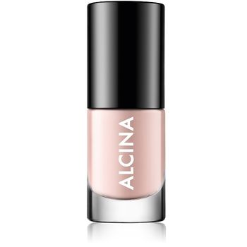Alcina Healthy Look Base Coat 5 ml – Bild 1